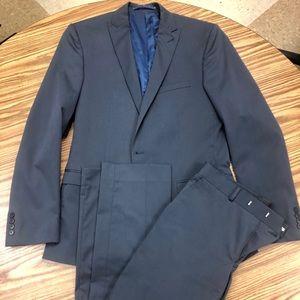 Other - Men's Suit   40L   32Wx32L